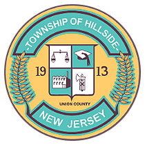 Township of Hillside, NJ